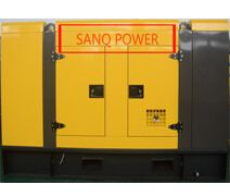 air horse screw compressor